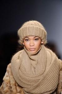 12 Modelos elegantes de gorros tejidos (12)