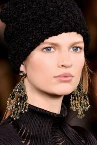 12 Modelos elegantes de gorros tejidos (5)