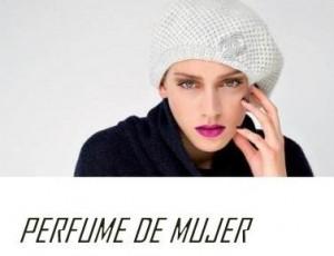 12 Modelos elegantes de gorros tejidos (9)