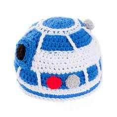 10 Divertidos gorros tejidos de Star Wars (14)
