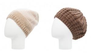 11 Modelos de gorros tejidos de Zara (1)
