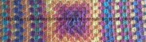 10 Hermosos gorros tejidos con horquilla (13)