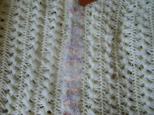 10 Hermosos gorros tejidos con horquilla (3)