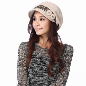 11 gorros tejidos femeninos (3)