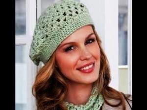 11 gorros tejidos juveniles para mujeres (10)