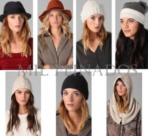 11 gorros tejidos juveniles para mujeres (6)