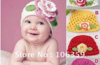10 imágenes de gorros tejidos (10)