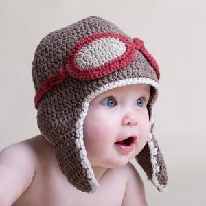 10 imágenes de gorros tejidos (5)
