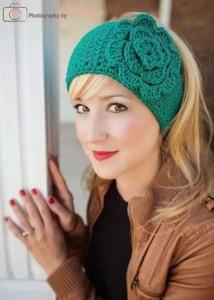 10 gorros tejidos a crochet para mujer (1)