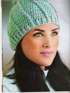 10 gorros tejidos a crochet para mujer (5)