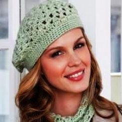 10 gorros tejidos a crochet para mujer (9)