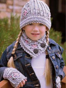10 gorros tejidos para nena (3)