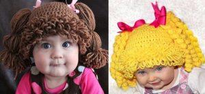 10 gorros tejidos para nena (4)
