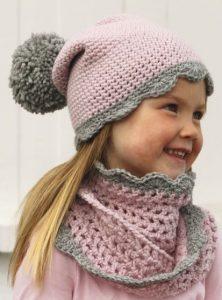 10 gorros tejidos para nena (7)